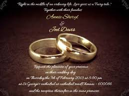 Funny Quotes For Marriage Invitation For Friends Wedding