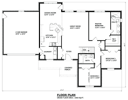 cottages floor plans ground floor house plans 1000 sq ft house floor plans free india house