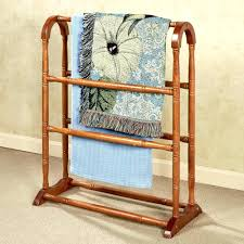 fullsize of pool wall quilt rack images mounted swinging arms free plans wall quilt rack images