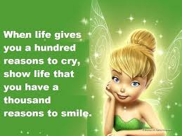 Quotes About Happiness And Smiling Inspiration Quotes About Happiness And Smiling Quotes Of Life