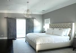 grey master bedroom designs. Gray Master Bedroom Ideas Full Size Of With Walls Modern Looking Decorating . Grey Designs