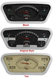 mooneyes tachometer wiring mooneyes wiring diagrams description clft53 2 mooneyes tachometer wiring