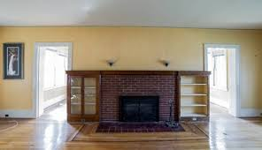 tool mantels gas small electric pictures trends outdoor for studio corner fireplace ideas spaces photos designs