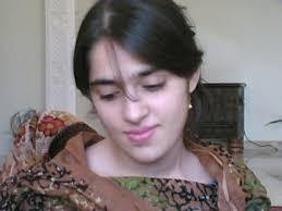 Telugu Kamma Daahamtelugu Boothu Kathalu 2013 Free Pdf - Telugu%2520Kamma%2520Daahamtelugu%2520Boothu%2520Kathalu%25202013%2520Free%2520Pdf%2520