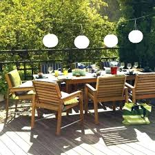 ikea outdoor furniture reviews. Ikea Patio Table Awesome Furniture And Photo Of Outdoor Design Pictures Acacia . Reviews I