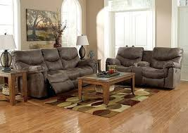 full size of ashley reclining sofa delectable design by disassembly furniture ashley reclining sofa