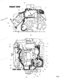 Enchanting mercruiser alternator wiring diagram crest diagram
