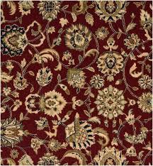 beautiful nourison area rugs for nourison area rugs rugs nourison industries best of 33 best nourison
