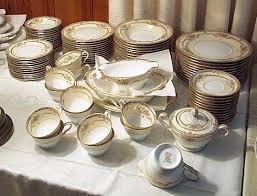 Antique Noritake China Patterns With Gold Edging Impressive 48 Best Noritake China Images On Pinterest China Noritake