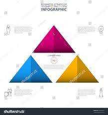 fundraising pyramid template triangle pyramid template bino 9terrains co