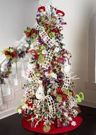 75 hottest christmas decoration trends ideas 2018 2019 x m decoration ideas christmas tree decorations christmas christmas tree themes