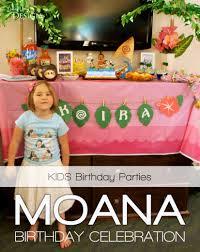 Sobeys Birthday Cake