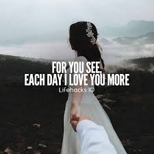 Short Quotes On Love 100 Really Cute Love Quotes Sayings Straight From the Heart ️ 23