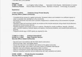 Military Experience On Resume Example Army Infantry Resume Examples ...