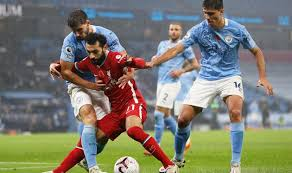See more of manchester city on facebook. Liverpul Manchester Siti Nakanune Football Ua