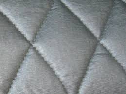 Pre-Quilted Therma-Flec Heat Resistant Fabric at Everything Quilts & Pre-Quilted Heat Resistant Fabric Adamdwight.com