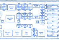 ge rr7 wiring diagram wirdig 2001 daewoo leganza wiring diagrams