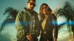Karol G Malumas Creeme Hits No 1 On Latin Airplay
