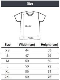 Gildan Softstyle 63000 Kaos Polos Hitam