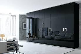 Bedroom Designs India Stunning Master Bedroom Interior Design And