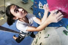 rock climbing crank indoor brisbane