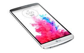 lg g3 phone white. lg g3 d855 white lg phone t