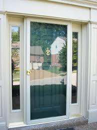 front door repair houston mobile home front door replacement doors exteriors 8 front door glass repair