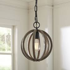 cheap pendant lighting. Kids Pendant Lighting. Lighting Wayfair Circle Game. Cheap Home Decor Stores.