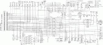 wiring diagram sr20 engine wiring diagram nissan sr20det of ls car electrical wiring diagrams at Free Nissan Wiring Diagrams