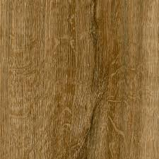 resilient luxury vinyl plank flooring 19 39 sq ft case