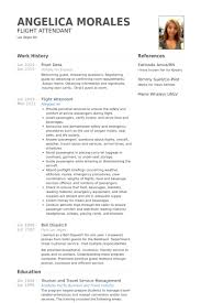 Front Desk Resume Samples Visualcv Resume Samples Database