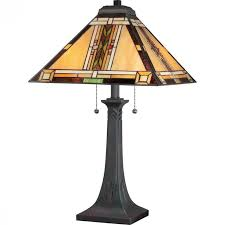 charming quoizel kami tiffany style table lamp 19 best ideas about tiffany lamps on the oyster