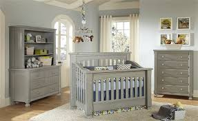 gray nursery furniture. smart inspiration gray baby furniture sets manificent design nursery u