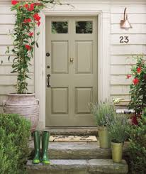 cottage style front doors55 Different Front Door Inspiration Ideas in just about every