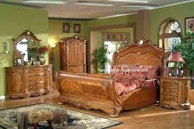 Marble Top Bedroom Furniture Antique Bedroom Furniture With Marble ...