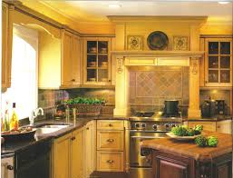 Kitchen Cabinets Dayton Ohio Kitchen Cabinets Stock Tags Away