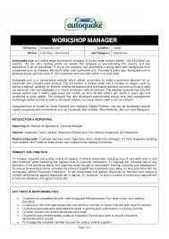 Resume Workshop Resumes And Cover Letter Flyer Activities Sample