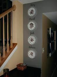 narrow wall art narrow wall decor enchanting skinny wall decor ensign wall art and decor ideas on long narrow vertical wall art uk with narrow wall art narrow wall decor enchanting skinny wall decor