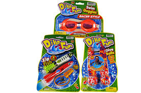 Sinkable Pool Lights Cheap Dive Pool Toys Find Dive Pool Toys Deals On Line At