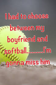 Pin By Savannah Boulton On Softball Cool Pinterest Softball Quotes