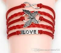 Tree Life Bracelets <b>Sale</b> Canada