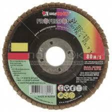 Купить Абразивные диски <b>лепестковые</b> в Брянске - цены, акции и ...