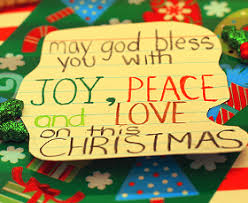 Short Christian Christmas Quotes Best of Cute Christmas Quotes Happy Holidays
