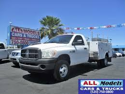 All Models Cars & Trucks | Auto dealership in Tucson