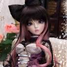 Кукла бжд купить на алиэкспресс