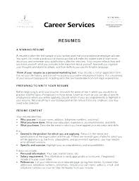 Sample College Application Resumes Example Of College Resume For College Application Resume Sample High