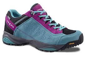 Trezeta Shoes Mujer Indigo Wp Turquoise Pink Tourquoise Pink 37 Eu