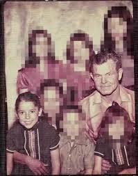 Woman: Zodiac killer was my doting dad – Orange County Register