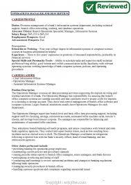 Assistant Warehouse Manager Job Description Simple Senior Warehouse Manager Job Description Sample Job
