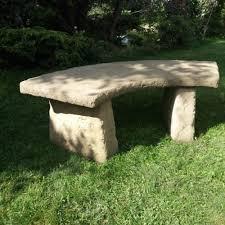 benches ferney heyes